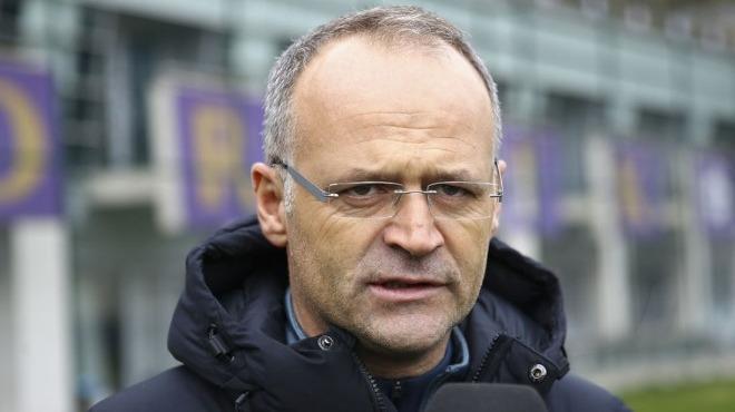 Marcao ve Luyindama'nın eksikliğini Galatasaray hisseder mi?