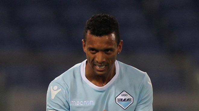 Lazio, Udinese engelini 3 golle geçti