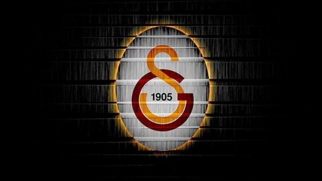 Galatasaray'da Yönetim Kurulu görev dağılımı yapıldı!