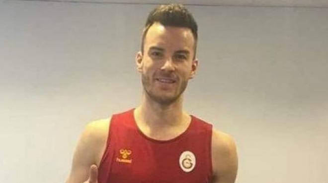 Galatasaray Odeabank'ın yeni transferleri iddialı konuştu
