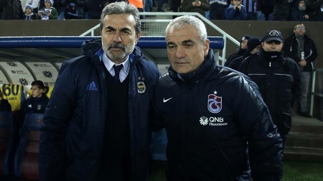 Türk teknik adamlara sert sözler: 'Az ağlayın biraz iş yapın'