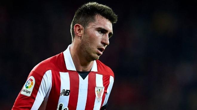 Manchester City'den stoper transferi! 65 milyon euro...