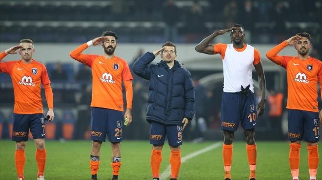 Süper Lig'de 19. hafta sona erdi! İşte puan durumu...