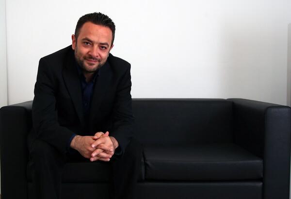 'Ozan Tufan, Fenerbahçe yerine Beşiktaş'a gitse farklı olurdu'