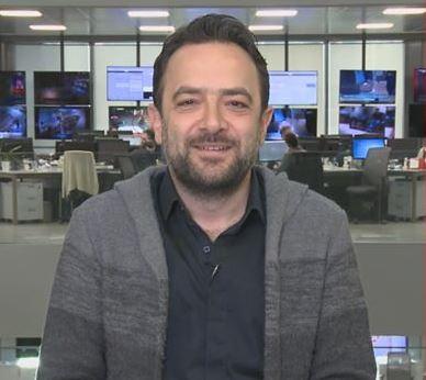 'Galatasaray orta sahaya takviye yapabilirse iyi olur yapamazsa...'