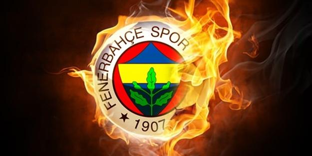 Fenerbahçe'den flaş hakem açıklaması! Türk futbolu...