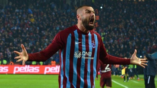 Trabzonspor açısından ne gibi riskler var?