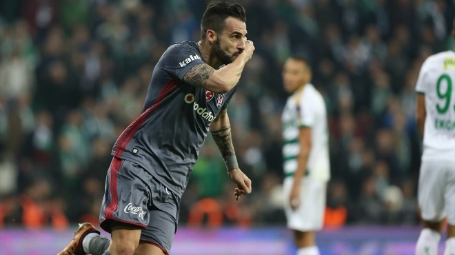 'Negredo'nun golü şampiyonluğu getirecek'