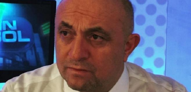 Mahmut Uslu'nun Fenerbahçe taraftarı hakkındaki sözleri
