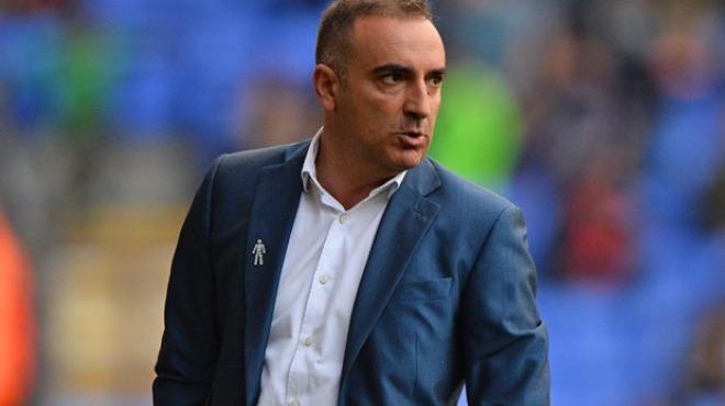 Sporting Lizbon'un yeni teknik direktörü tanıdık bir isim olabilir!