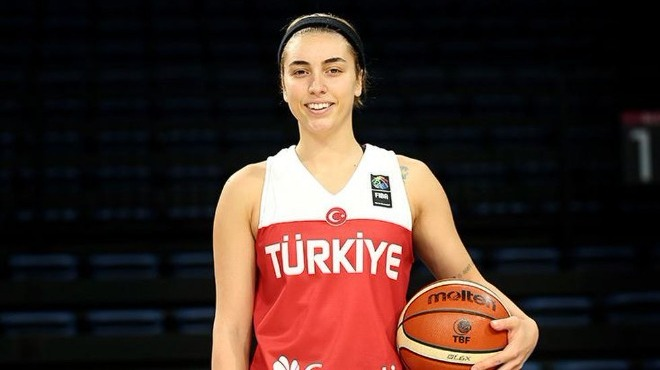 Ayşe Cora: Öncelikli hedefimiz Türk halkını en iyi şekilde temsil etmek!