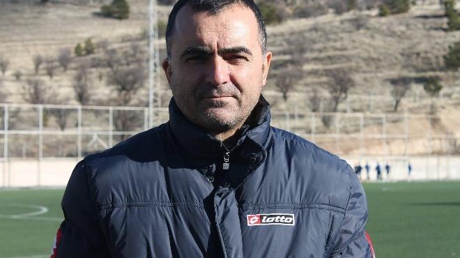 Yeni Malatyaspor U21'de Antalya yenilgisinin üzüntüsü sürüyor