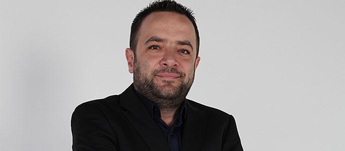 'Kerim Frei, Beşiktaş'ın kulübesinde olsaydı belki Beşiktaş...'