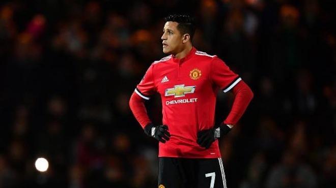7) Alexis 23 milyon €