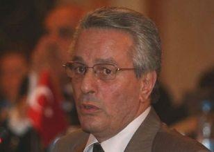 'Aykut Kocaman'ın açıklamaları Beşiktaş camiasına ters geliyor'