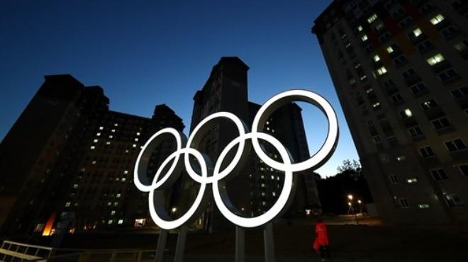 Çin, 2022 Kış Olimpiyatları'na hazırlanıyor