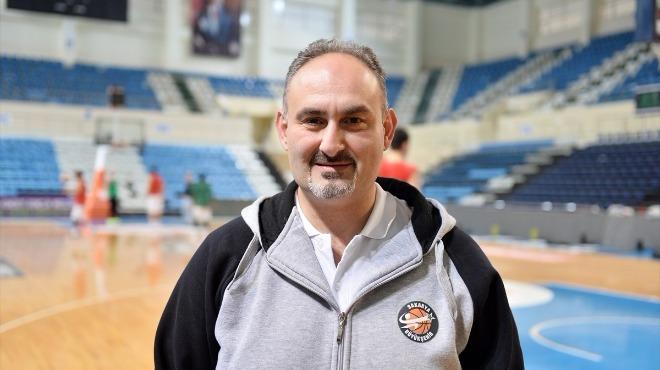 Sakarya Büyükşehir kupada sürpriz yapmak istiyor
