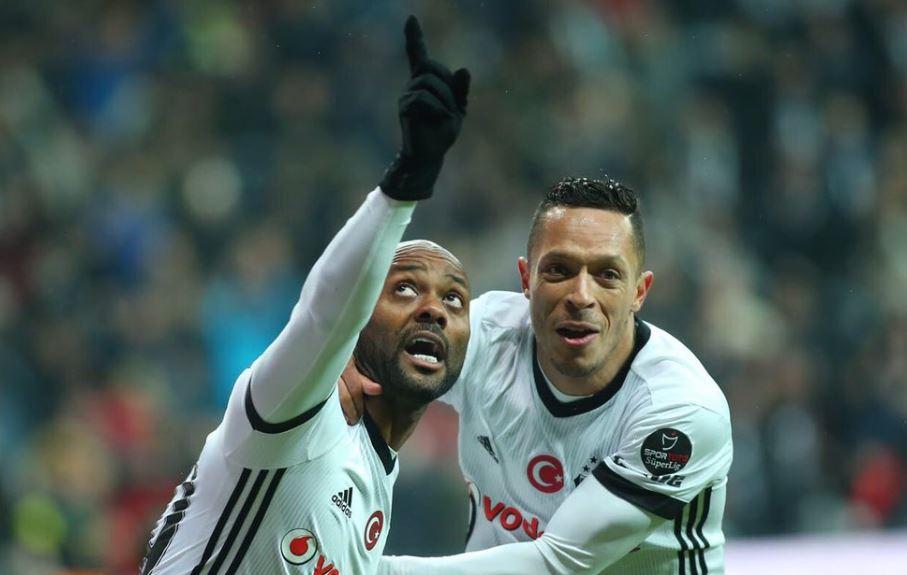 Beşiktaş bu fikstürden nasıl çıkar ?