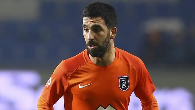 Arda Turan, Beşiktaş'a gider mi?