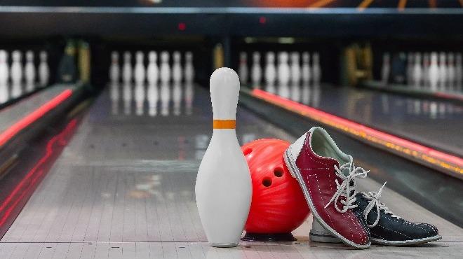 Milli bowlingciler Belçika'da mücadele edecek