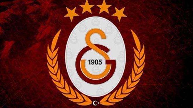 Galatasaray'da büyük kriz! Hükmen yenilgi...