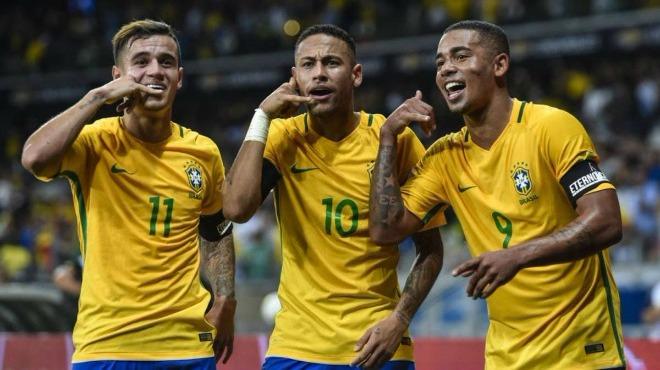Real Madrid, sezon başı Neymar'a ne kadar ödeyecek?