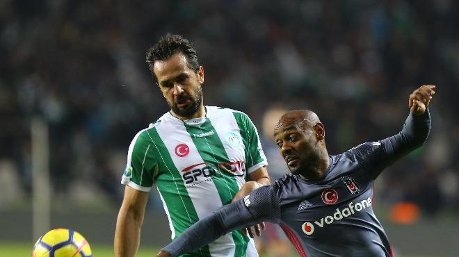 Ali Turan, tartışılan pozisyonu anlattı: 'Talisca...'