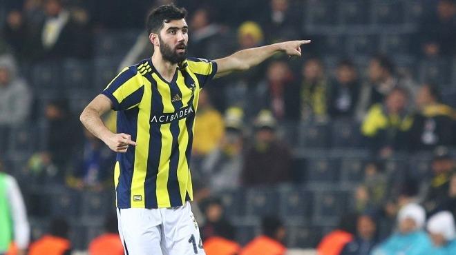 """Luis Neto: """"Türkiye'de herkes futbolla yaşıyor"""""""