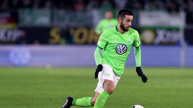 Wolfsburg'da Labbadia dönemi!
