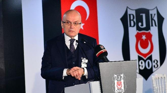 """""""Tevfik Yamantürk'ün sessiz kalmasını anlayamıyorum"""""""