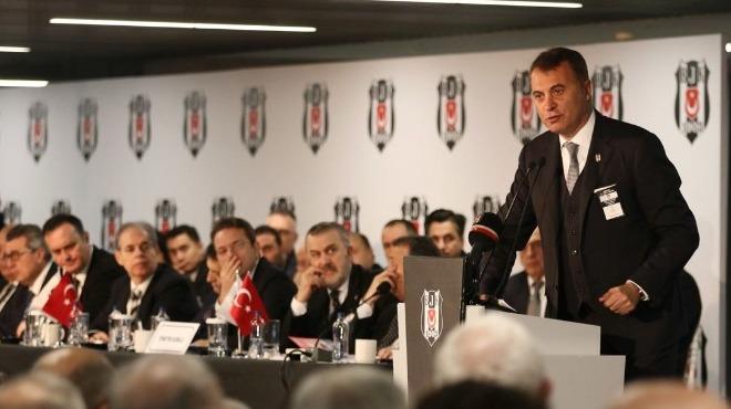Derbiye Beşiktaş eğer çıkmazsa ne gibi sonuçları olur?