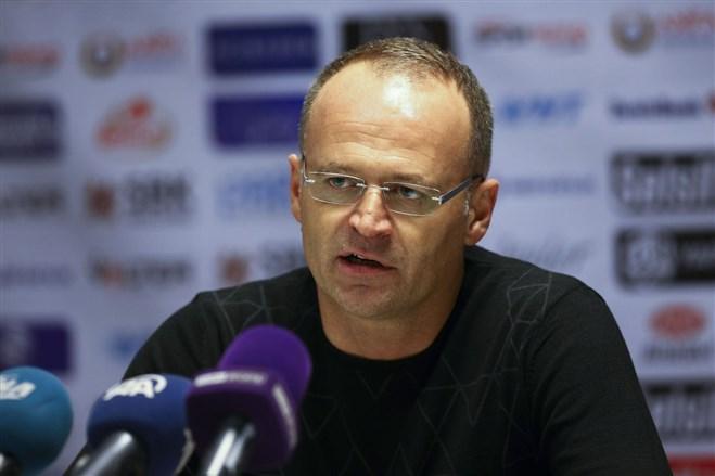 İrfan Buz, Bursaspor'dan teklif aldı mı?