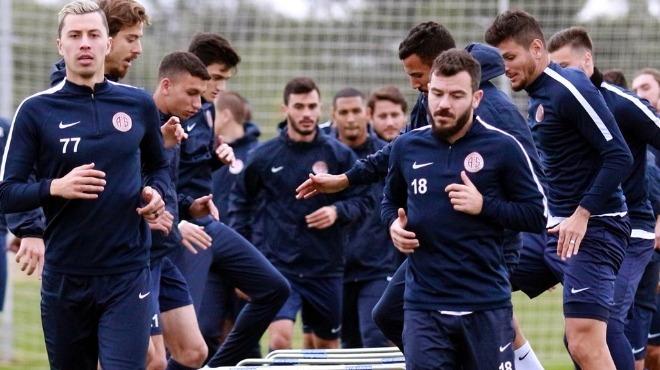 4-1 kaybettikleri Sivasspor maçı hakkında