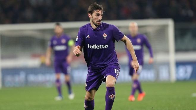 ŞOK GELİŞME! Fiorentina oyuncusu Davide Astori, hayatını kaybetti!