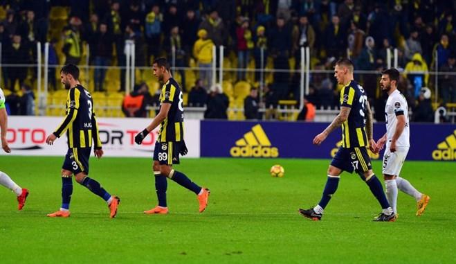 Fenerbahçe, Malatya deplasmanında 9 yıl sonra bir ilki yaşayabilir!
