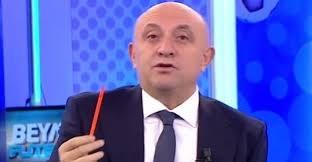 """Sinan Engin: """"Fatih Terim bu yönetimle bağlarını koparmış..."""""""