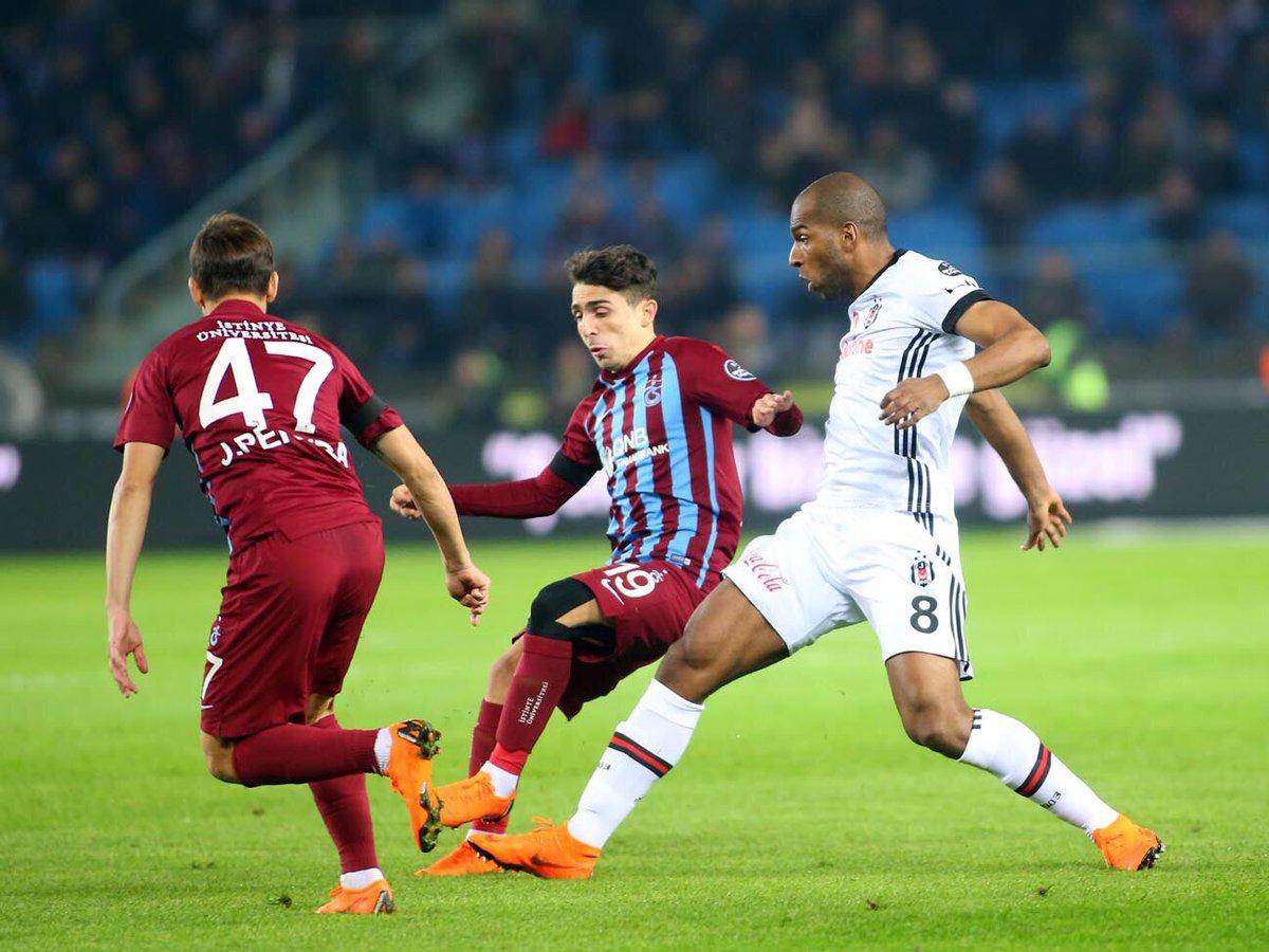 'Trabzonspor'da bir grup var her gelen saldırıyorlar'