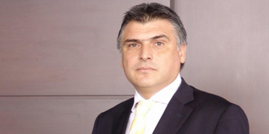 """Ali Fatinoğlu: """"Bu bilgiyi UEFA'daki sohbetten aldığını söyledi"""""""