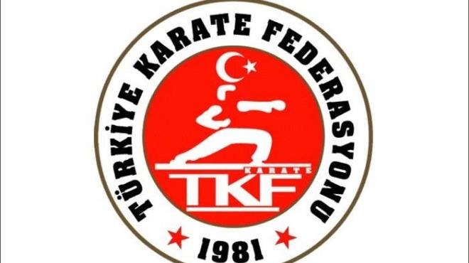 Türkiye Karate Federasyonu'ndan 'skandal' açıklaması