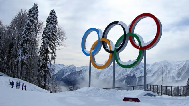 Kış Olimpiyatları'nda nasıl başarılı oldular? İşte kilit nokta!