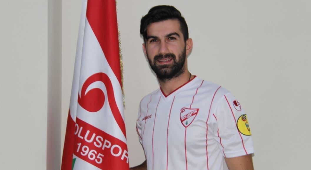 Furkan Şeker'den transfer açıklaması! Denizlispor...