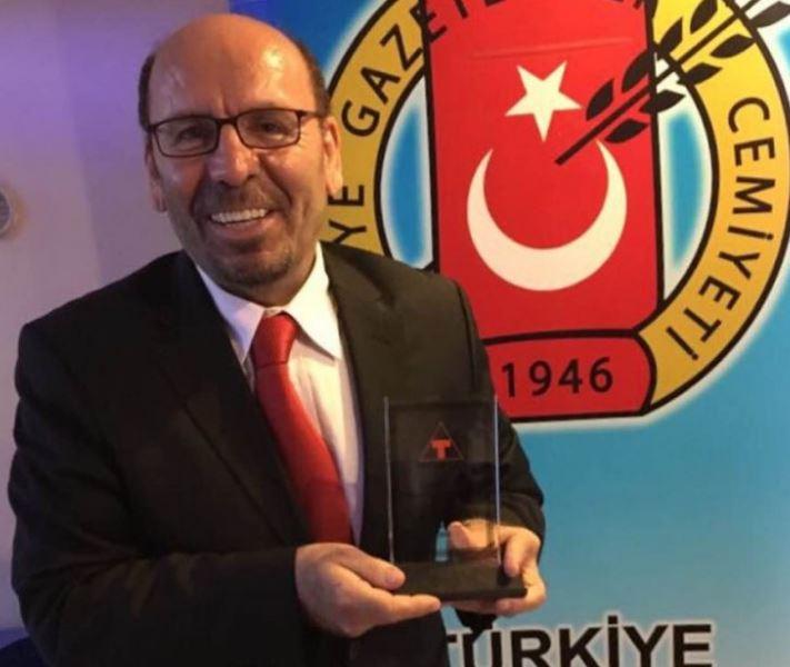 """""""Beşiktaş Başkanı haberi yalanlayamadı"""""""
