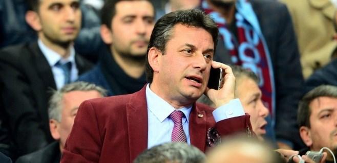 """""""Milan'ın altyapısı gibi olduk"""""""