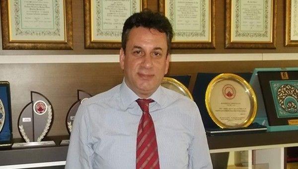 """""""Trabzon bizim için cehenneme döner"""""""