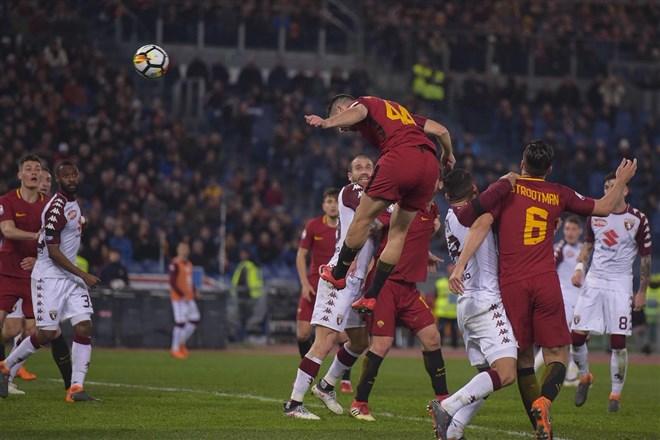 'Barcelona bizim için zor bir eşleşme'