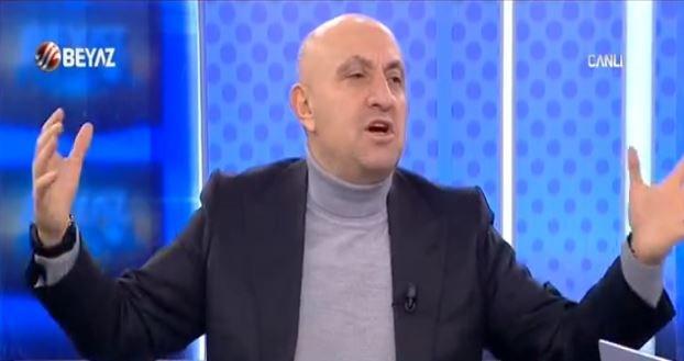 Sinan Engin açıkladı! Fenerbahçe kaç transfer yapacak?