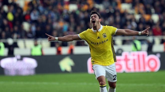 Giuliano: 'Dünya Kupası'na çağrılacağım söylenmişti'
