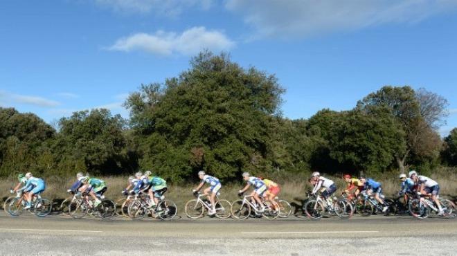 Salcano Gran Fondo Marmaris Bisiklet Yarışı başlıyor: 'Katılım 3 katına çıktı'