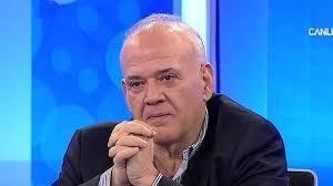 """Ahmet Çakar: """"2011 kumpas tamam. CAS davasından neden vazgeçti Fenerbahçe?"""