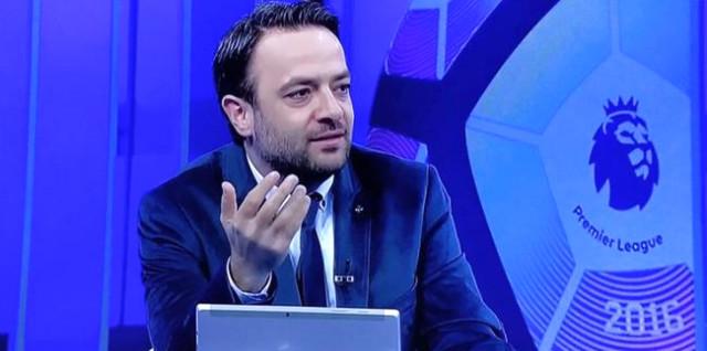 Uğur Meleke, Fenerbahçe - Benfica maçını değerlendirdi! 'Fenerbahçe'nin önünde bir ay zaman var..'
